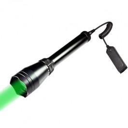 100mW ND50 Длинный Лазерный Челеуказатель Расстояние