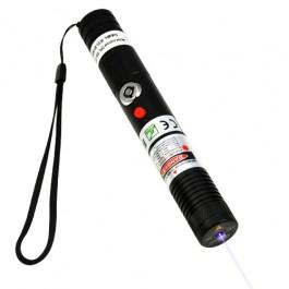 400mW Фиолетовый Ручной Лазерный