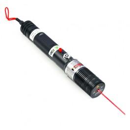 500mW Красный Портативный Лазерный