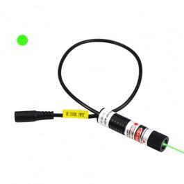 Зеленая Точка-Генерирующая Лазерной
