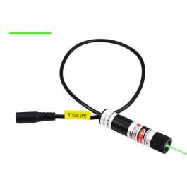 Pro Зеленая Линия-Генерирующая Лазерной центровки
