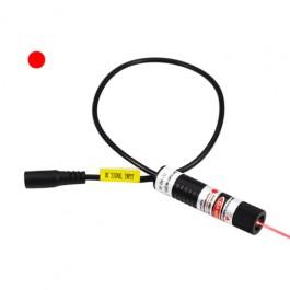 Красная Точка-Генерирующая Лазерной центровки